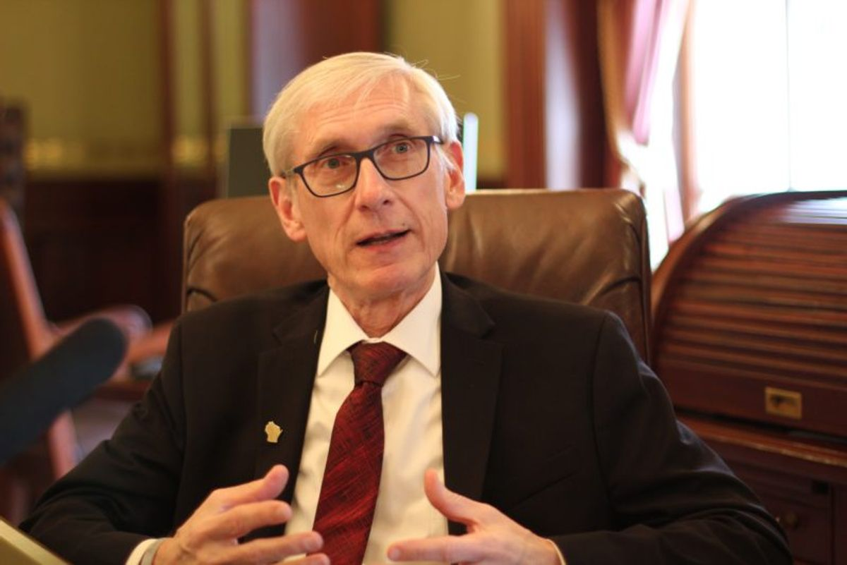 Right-wing Wisconsin Supreme Court again rules against public health restrictions