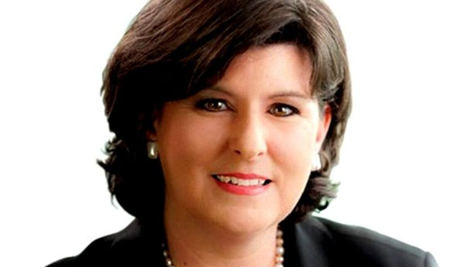 Republican Karen Handel wins special election in Georgia: CNN