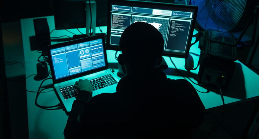 How real is the threat of cyberwar between Iran and the US?