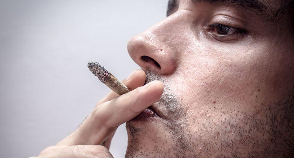 A clinical psychiatrist explains: Does marijuana affect your sleep?