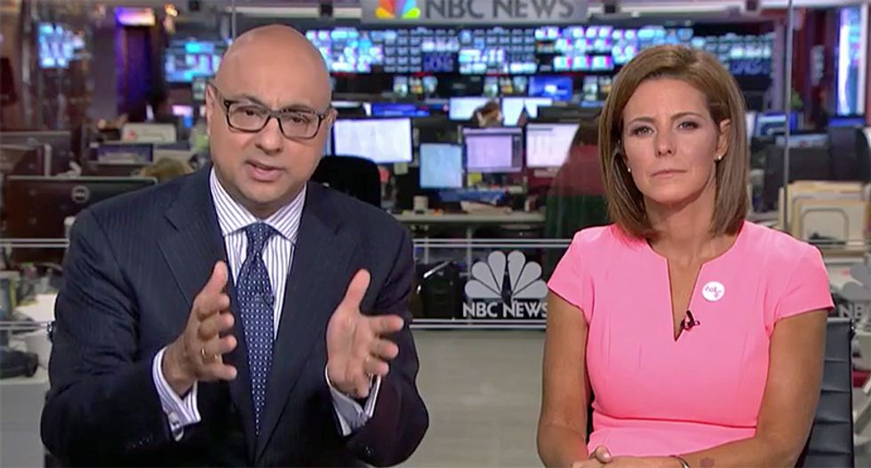Watch MSNBC's Velshi & Ruhle document the 'twisted and sadistic' abuse by priests in Pennsylvania