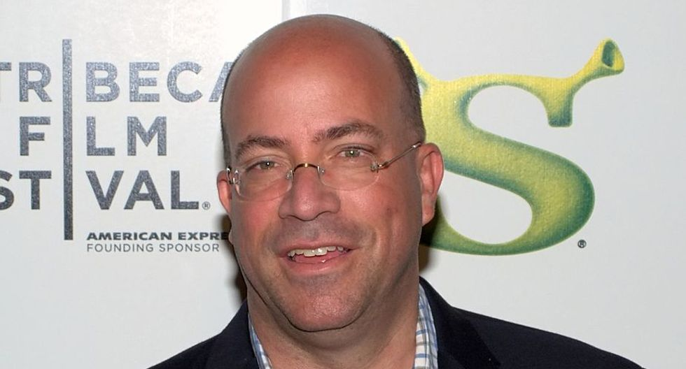 CNN 'immediately caved' to $100 million dollar legal threat and fired staffers over retracted article