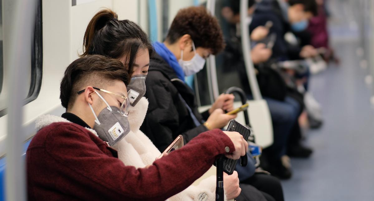 DC subway proposing 'doomsday scenario' of service cuts after ridership plummeted: report