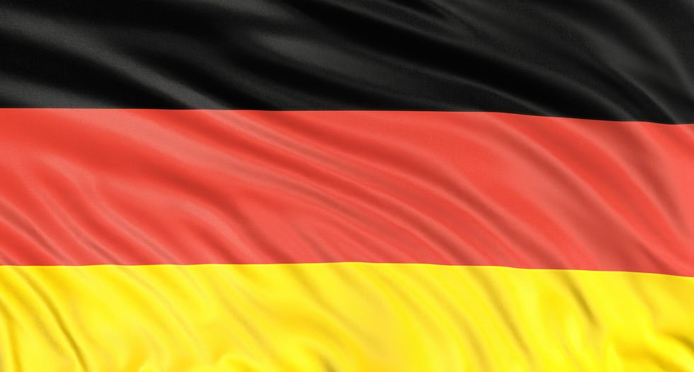 Why the German language has so many great words