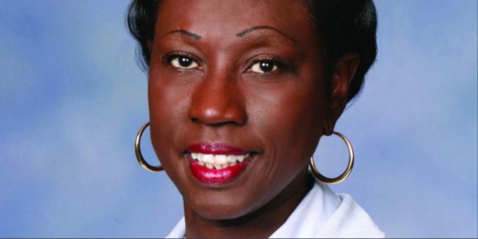 Detroit Democrat under fire for calling Asian opponent 'ching-chang' in anti-immigrant rant
