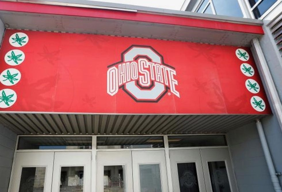 Federal probe targets Ohio State over sex abuse allegations