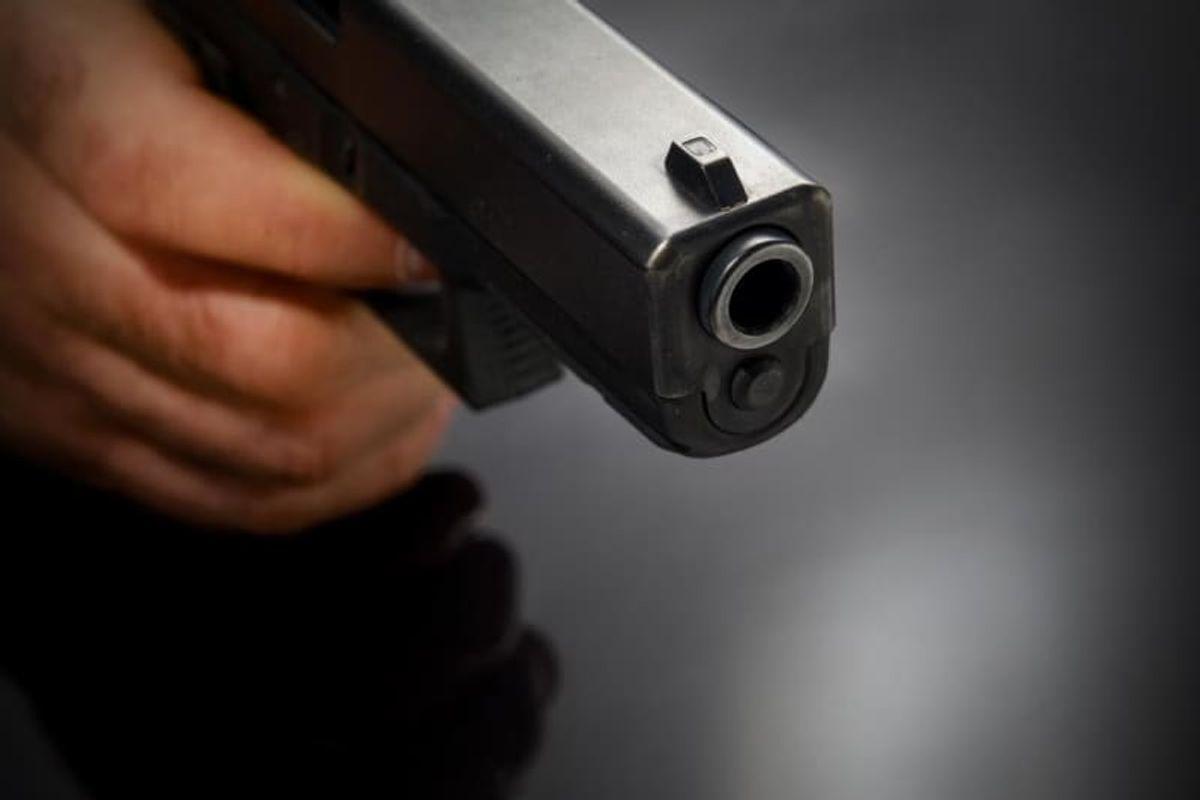 Family of Black man killed by Cincinnati store owner seeks federal civil rights probe