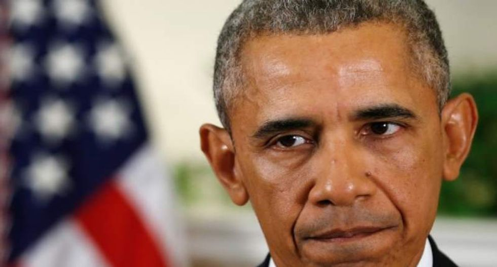 Obama approves broader role for US forces to help Afghan troops fight Taliban
