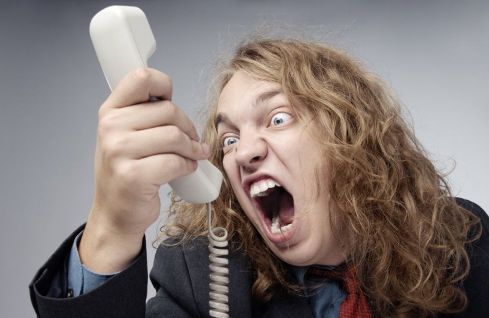 Judge weighs $1 trillion fine that could destroy telemarketing — and finally end nuisance calls