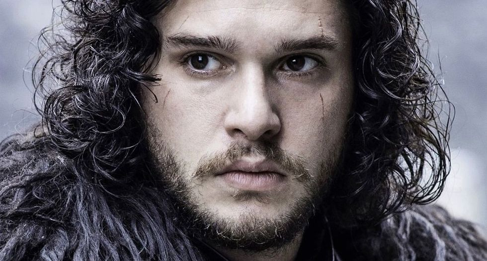 Wrapping up the fantasy - how will Game of Thrones end?
