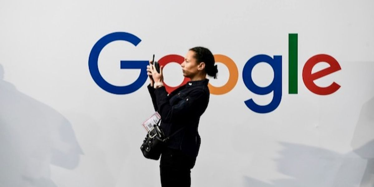 Google moves away from diet of 'cookies' to track users - Raw Story