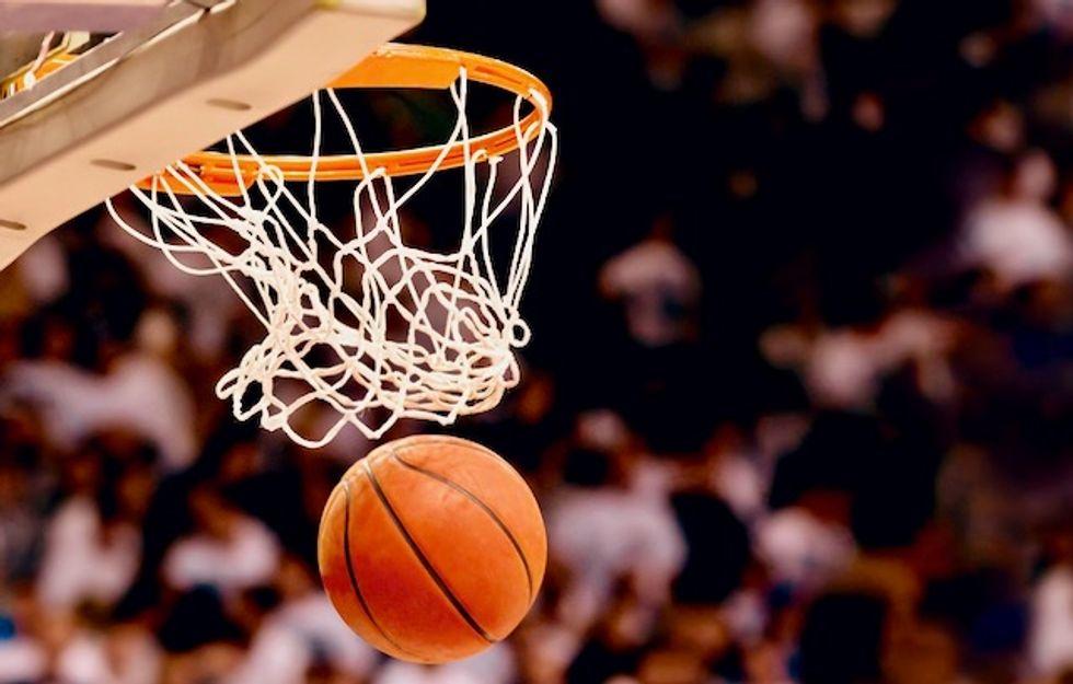Trump wants sports back – but fans aren't so sure