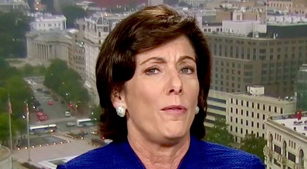 Brett Kavanaugh's attorney insists Trump nominee has no knowledge of hard-partying alter ego 'Bart O'Kavanaugh'