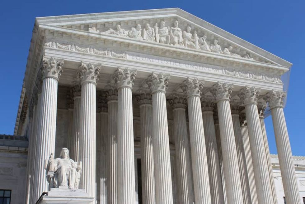 A big win for Obamacare -- but Supreme Court could still pull the plug