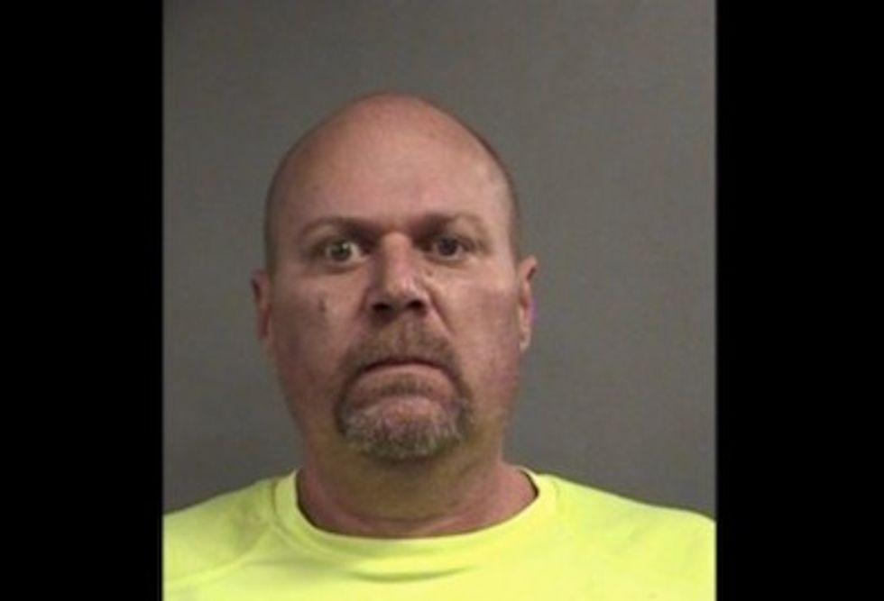 'Whites don't kill whites': Suspect pleads not guilty in Kentucky supermarket murder