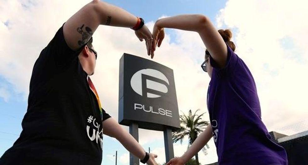Florida nightclub backs off plans to reopen as memorial