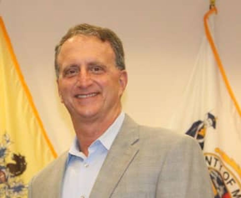 Town wants money back from official who voted to pay his own company $10K
