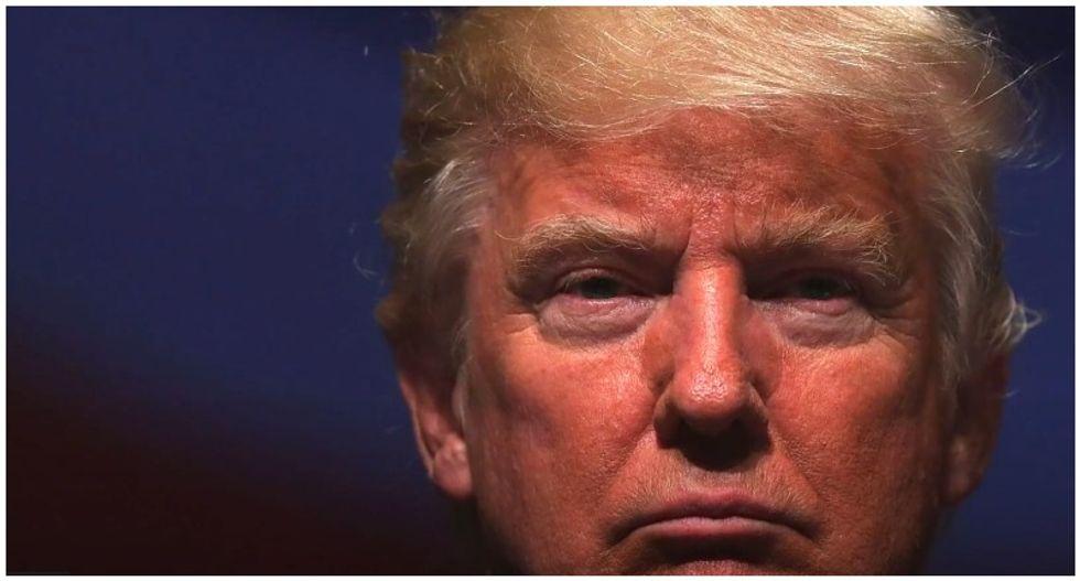Lincoln Project drops new ad targeting 'hypocritical Republican Senators' pushing Trump's SCOTUS pick