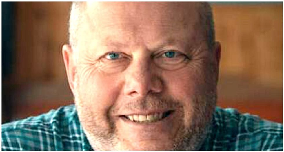 GOP candidate dies from COVID-19 – but will remain on the North Dakota ballot