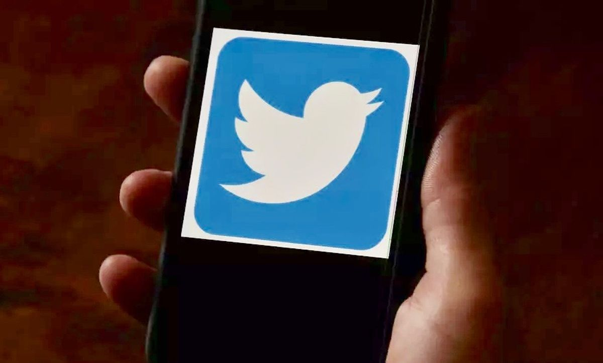 Twitter to boot users who persist with COVID-19 lies