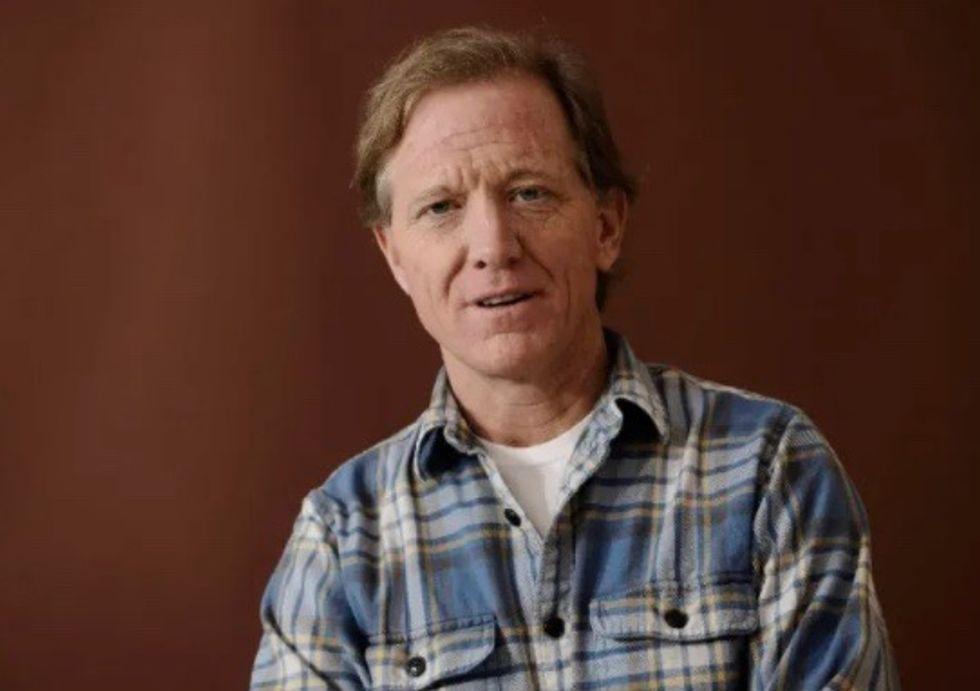 Sundance unveils pandemic lineup, Redford son's final film