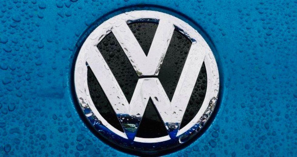 Volkswagen ordered to compensate motorists in landmark 'Dieselgate' ruling