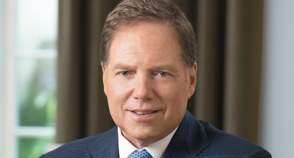 Former SDNY chief Geoffrey Berman told Congress 'I decline to answer' in response to 27 questions