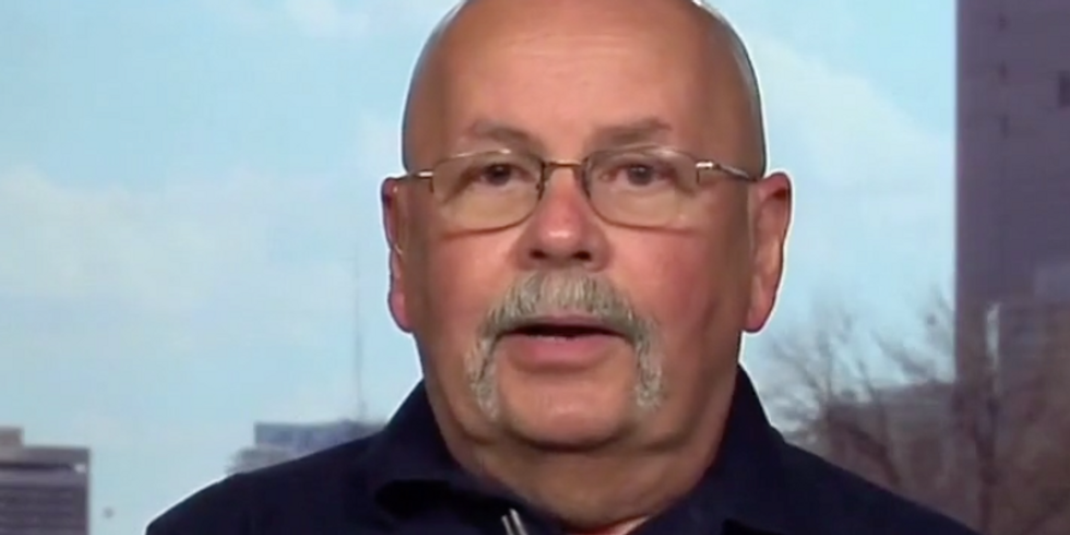 Furloughed worker to 'great negotiator' Trump: 'Show your skills' so I can go back to work