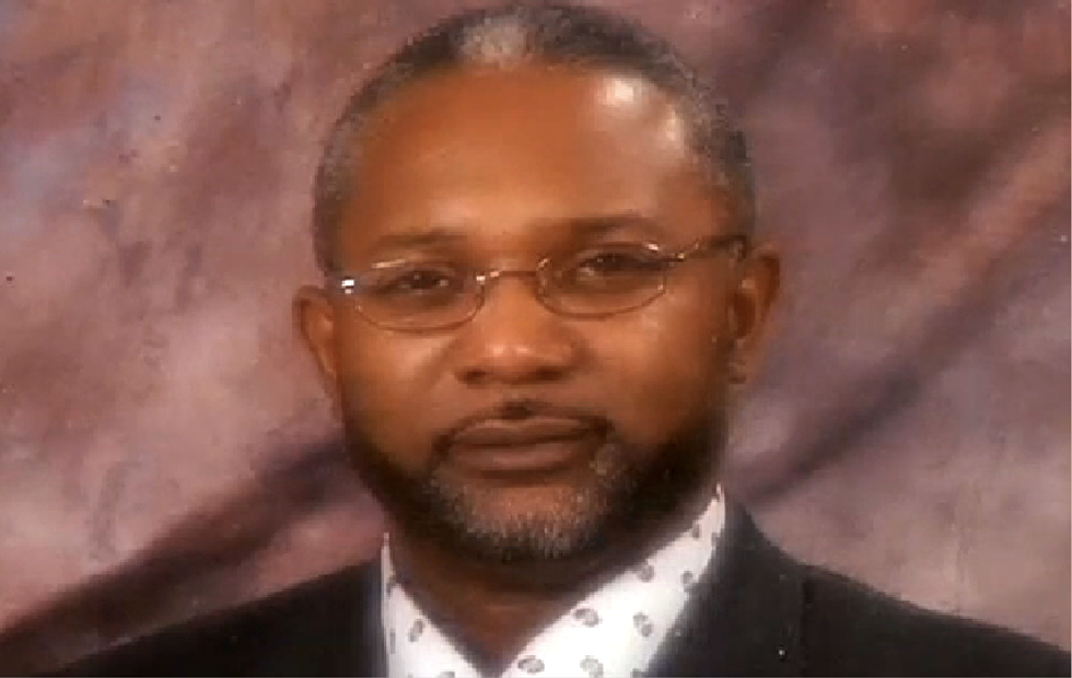 Alabama pastor confesses: I've been having sex with church members -- and I have AIDS