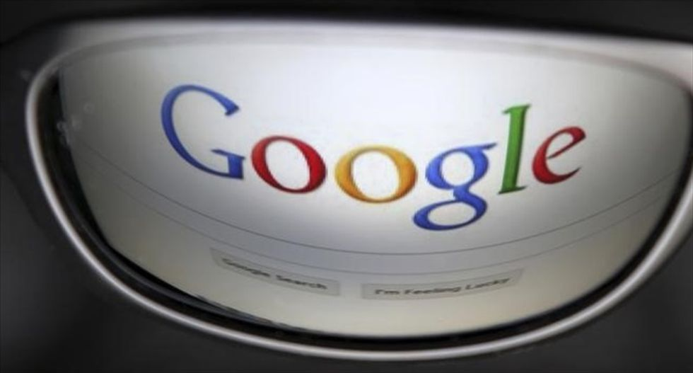 Google asks Supreme Court to decide copyright fight with Oracle