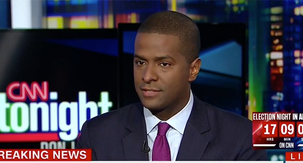 Bakari Sellers blasts ex-Bush aide for 'whitewashing' Muhammad Ali to downplay history of athletic protest