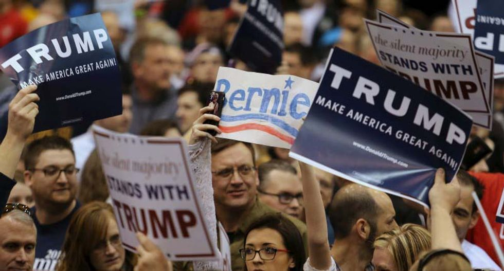 Cleveland officials under fire over lack of security preparations before GOP convention