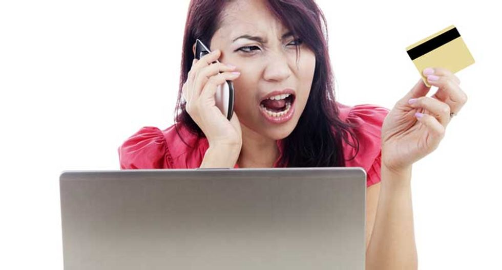 Buyer beware: Online shopping prices vary user to user