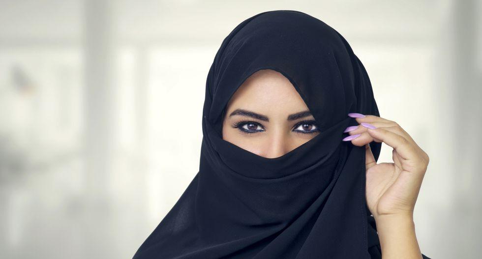 Georgia lawmaker hopes to twist anti-KKK law to ban Muslim women from wearing burqas in public