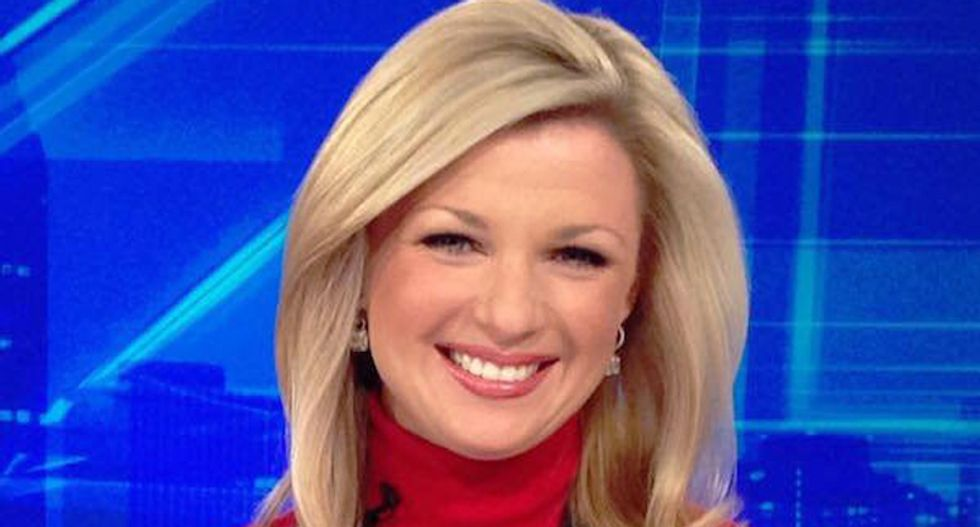 Detroit TV anchor resigns after telling colleague she's tired of covering 'n*****s killing each other'