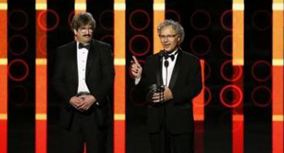 Breakthrough Prizes in science and math earn winners $3 million each