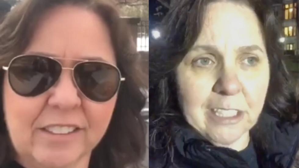 BUSTED: North Carolina real estate firm fires staffer over ugly N-word-filled Facebook rant