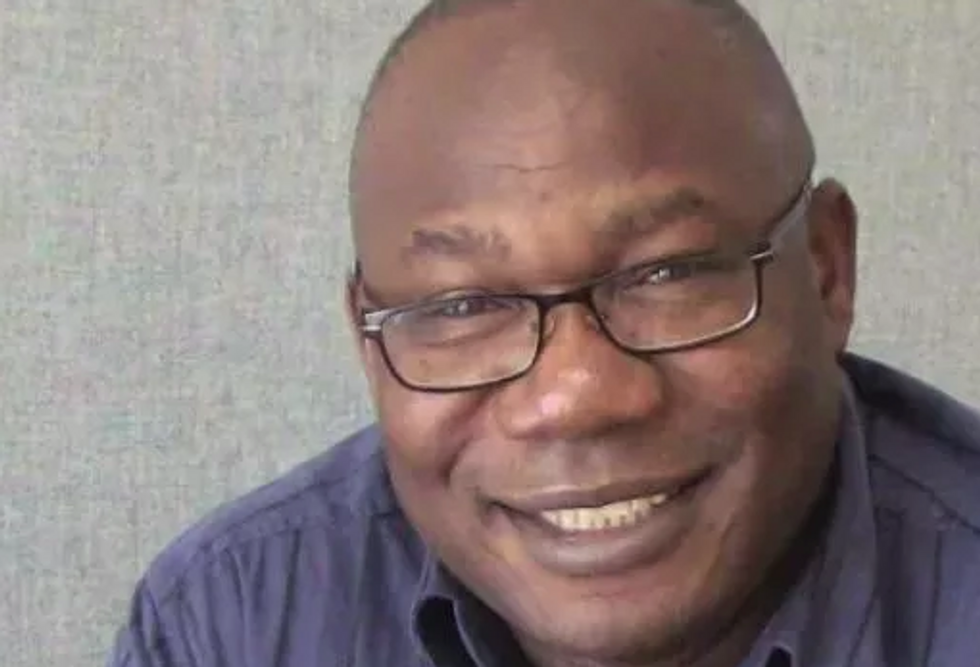 Walmart finally apologizes to black professor after ignoring racist incident for over a year