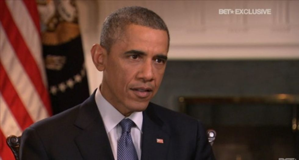 White House: US 'to reevaluate' support for Israel at UN
