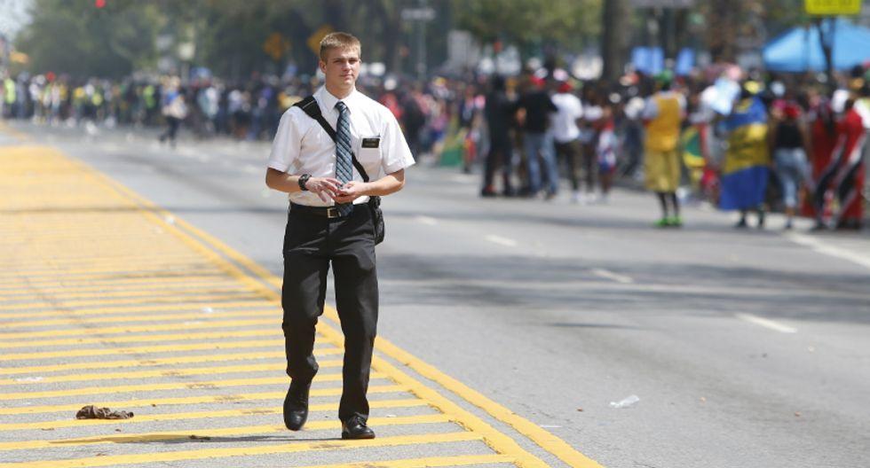 Ex-Mormon scholar explains why the church is now facing an 'exodus crisis'
