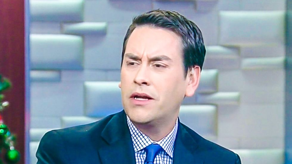 WATCH: Cynical Fox News hosts  find way to bash curing cancer because Obama said it