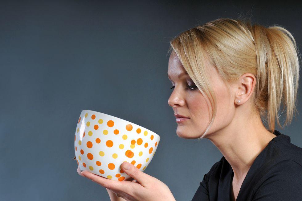 Beware of black coffee drinkers? Study links enjoying bitter tastes to psychopathy