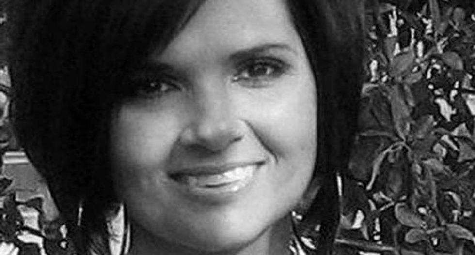 Jury awards 'grave immoral sinner' Catholic teacher $1.9 million for in vitro fertilization firing