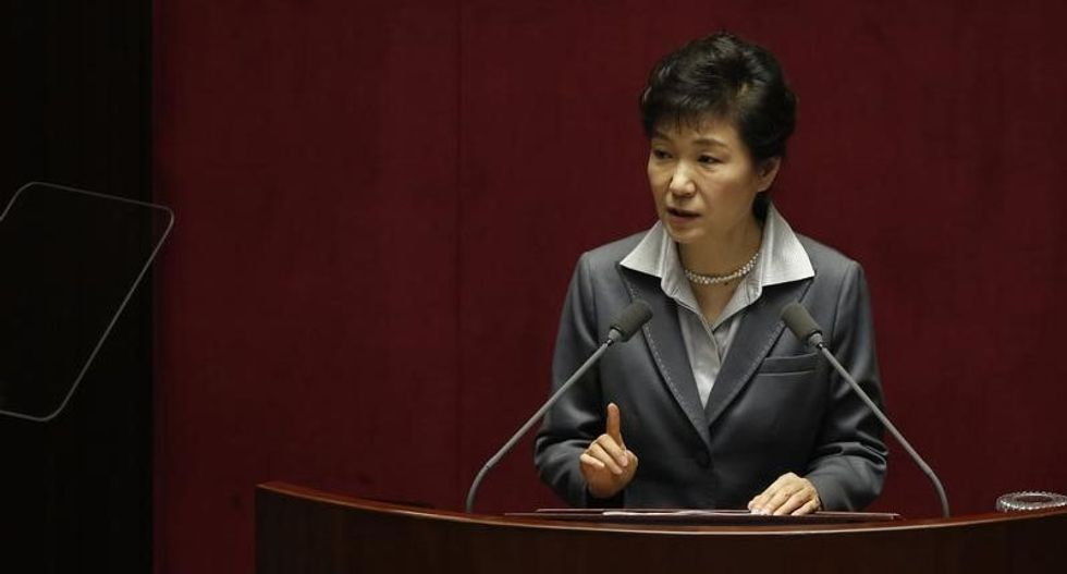 South Korea steps up cyber security at nuclear plants