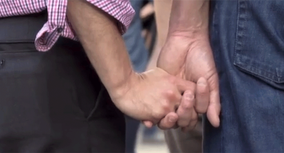 WATCH: 2014 gave us 10 great social justice documentary films