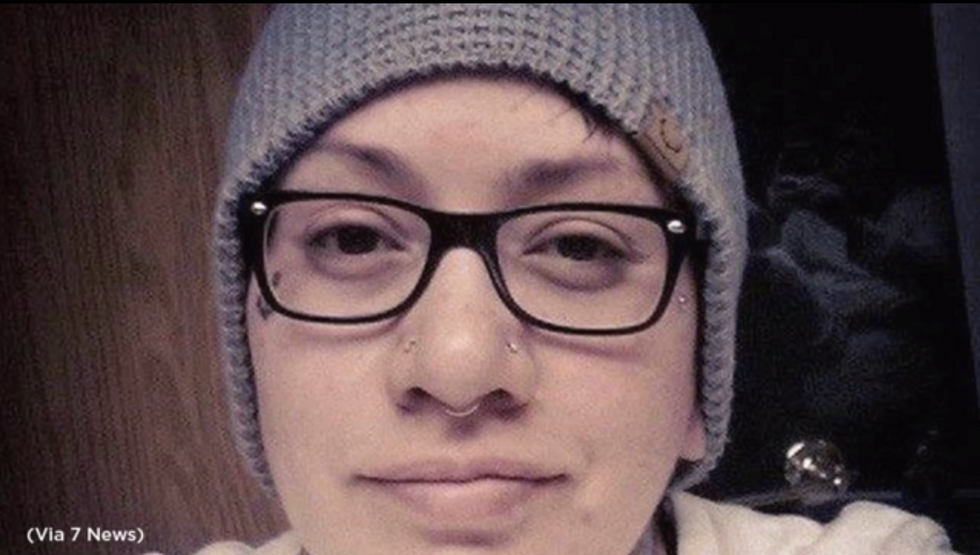 Colorado pastor halts lesbian's funeral when family refuses to hide all signs that she was gay