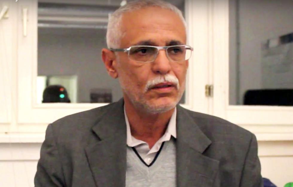 Yemeni drone strike survivor files historic suit demanding that covert US program be declared illegal