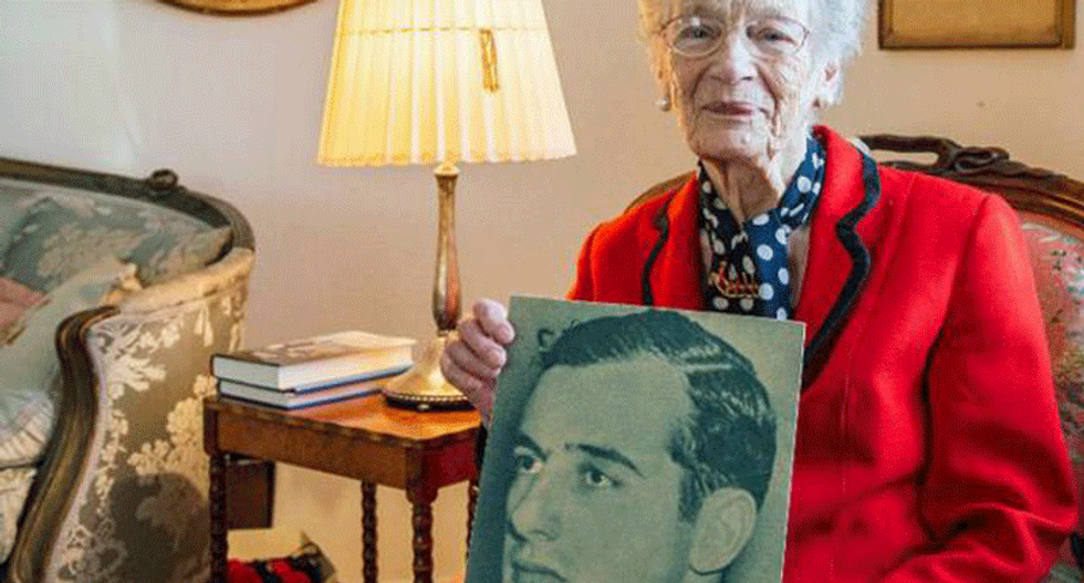 Mystery still surrounds disappearance of Raoul Wallenberg -- the 'Swedish Schindler' -- 70 years later