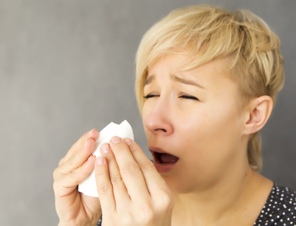 Fox News wants sick people sneezing in your food