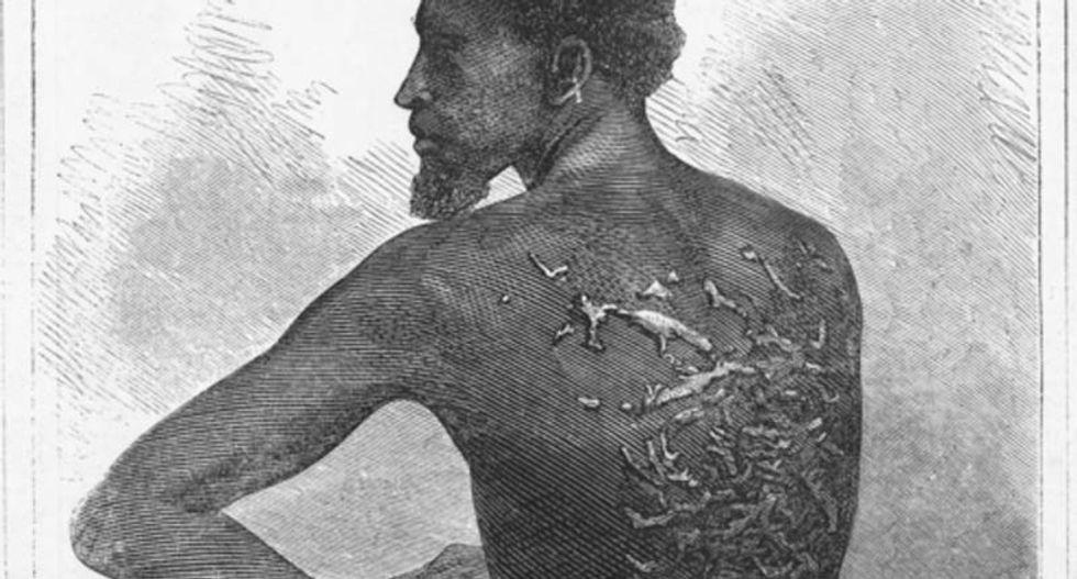 Louisiana plantation museum to focus on harsh realities of slavery